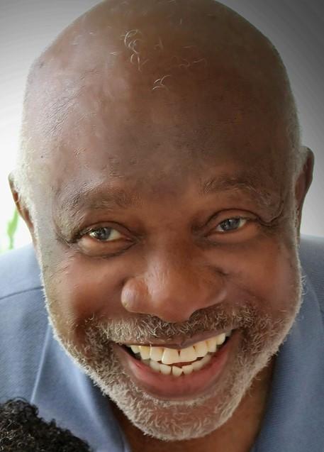 Dr. Carl R. Bennett: Dr. Carl  R. Bennett