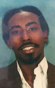 Robert  A. Walker Jr.