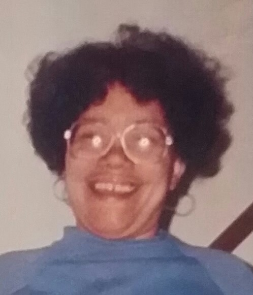 Sharon E.  Harkins: Sharon E. Harkins
