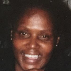 Frances D. Jones