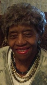 Margaret T. Barnes