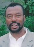 Alvin  Richardson: Alvin Richardson