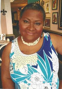 Jewel D. Figeras