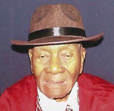 Rogers L.  Ferguson Sr.