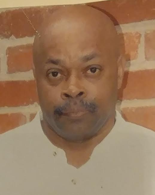 Michael K. Yarborough