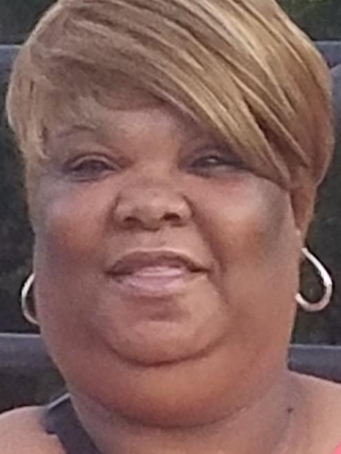 Lisa L. Harrison