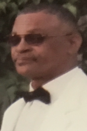 Frederick M. Bell
