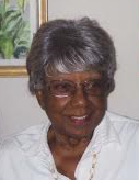 Dr. Beryl C. Rice