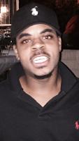 Brandon M, Chambers