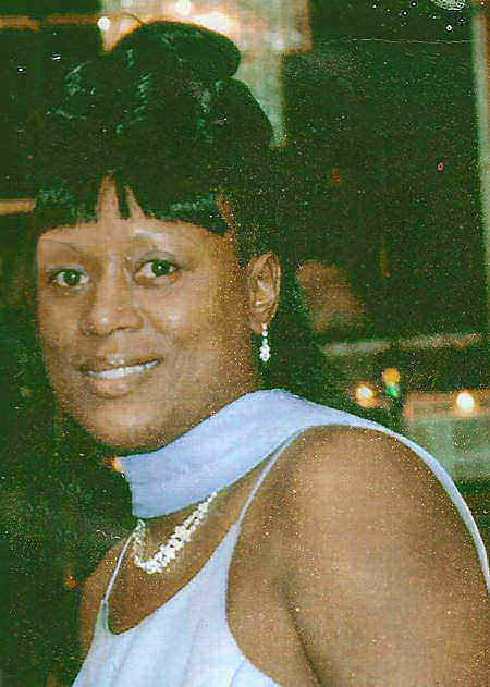 Elizabeth  Byrd Goodman