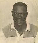 Jerome Brown