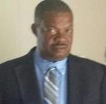 Ronald Dargan