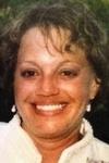 Patricia Pratt