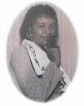 Carolyn Cusaac