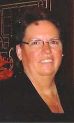 Susan J. Comer