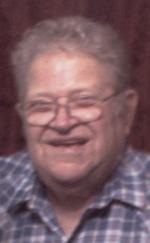 J. Dale  Curtis