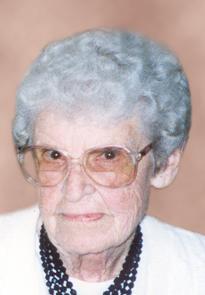 Irene Carey Horton - 39520