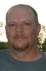 David J. Kruse