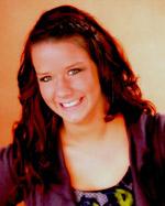 Cassandra Marie Lynch
