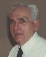 Wayne L. LaFontaine