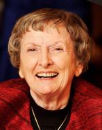 Carolyn R. Feaster