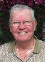 Peter M.  Wilson