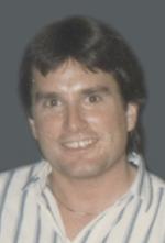 Bob  Utley