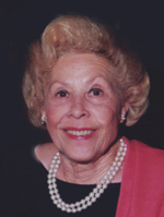 Natalie Graham Brenton