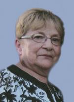 Judy  Lampe