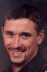 Larry Dean Owen - 46947