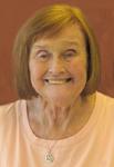 Carolyn Jean Kennedy