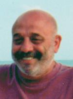 Alan Craig Mazzola