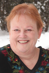 Diane Frevert