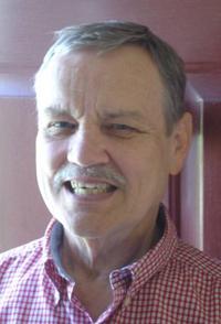Brian A. Thompson II