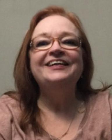 Linda Kay Fellner
