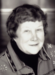 Mary Conley