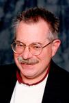 Kenneth Seiling