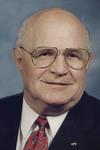 Harvey Rabenberg
