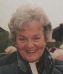 Jean Bailey