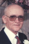 Maurice Herr