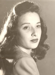 Ann McGuire