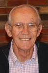 Dr. Donald Poulson, D.D.S.