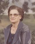 Lois Luloff