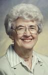 Eileen Pille