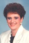Joyce Beasley