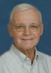Raymond Baker, Jr.