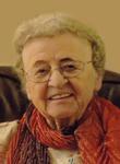 Mildred Lenc