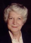 Helen McCauley
