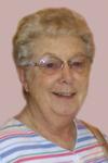 Joan Hansen