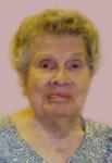 Marjorie  Varce